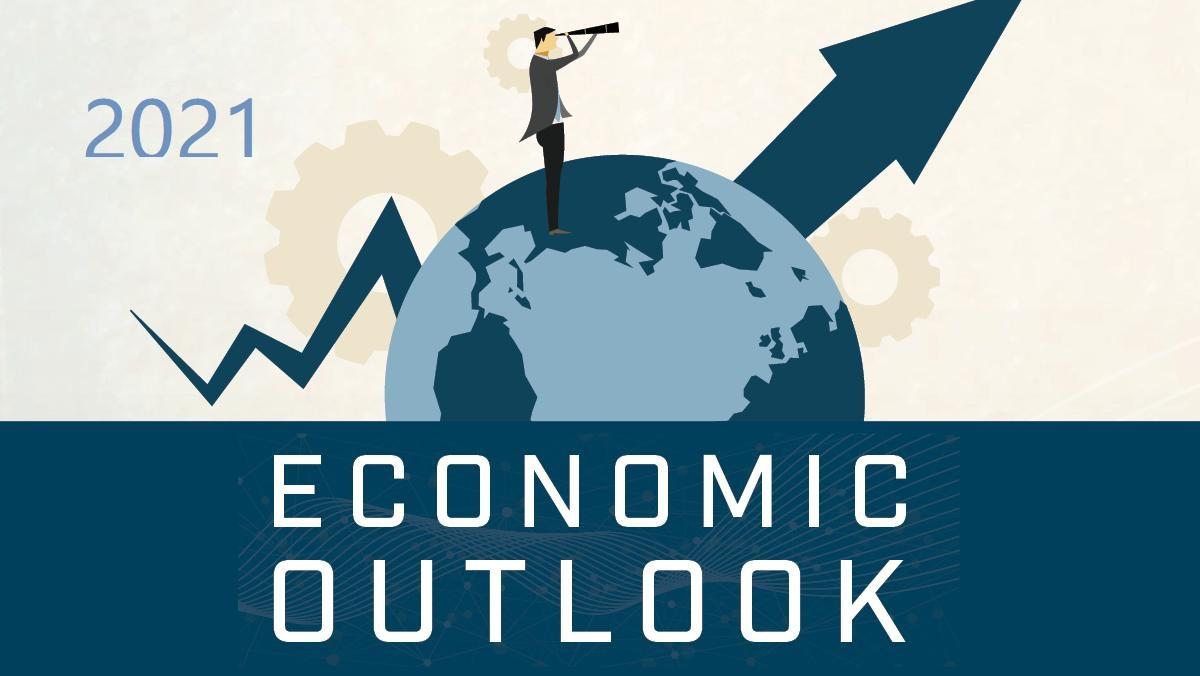 2021世界经济展望