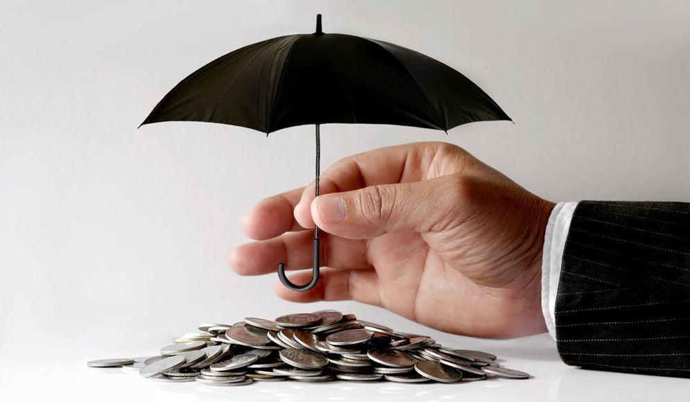 风险定价是证券公司核心竞争力