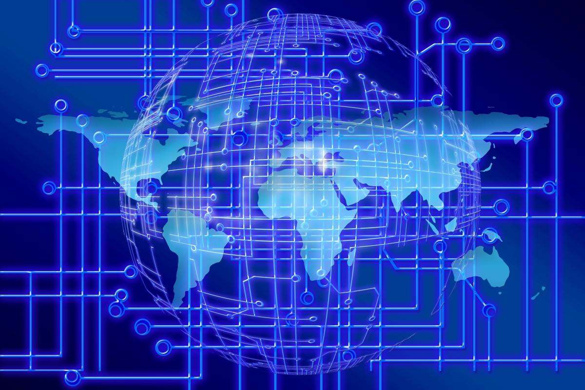数字经济为抗疫保驾护航