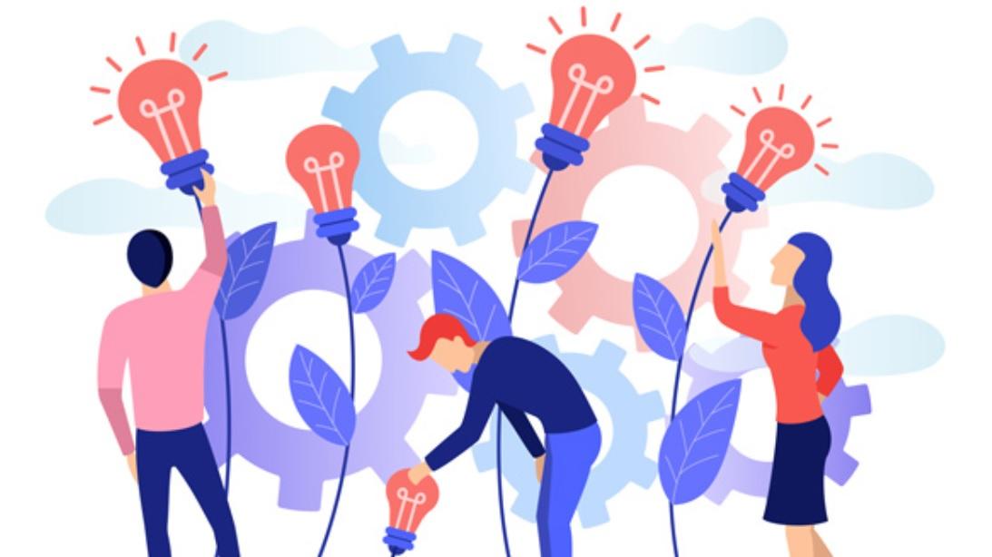 創業板注冊制將帶來哪些改變?