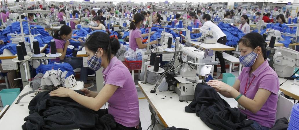 去中国化不可能完全成功