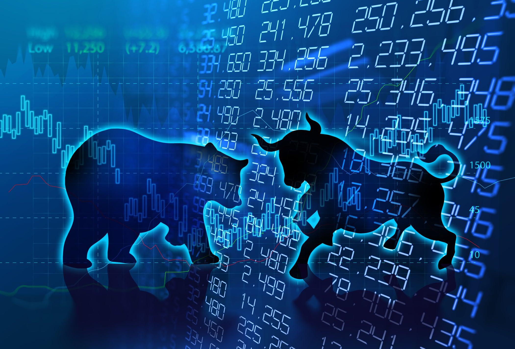 A股的好股票在哪里?