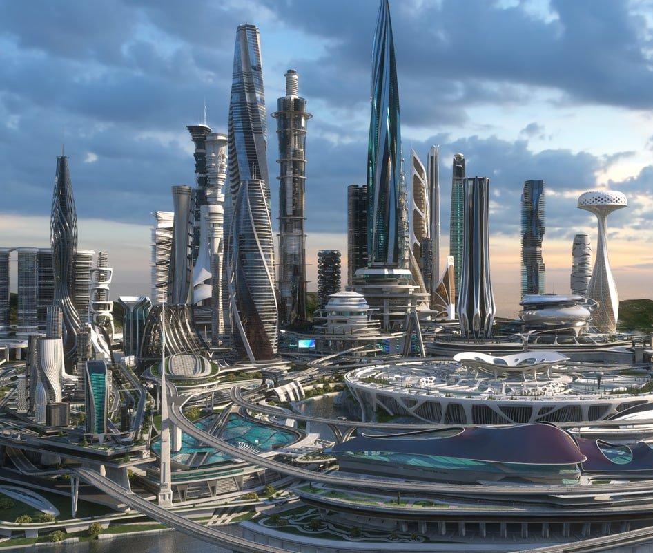 中国城市化的机会
