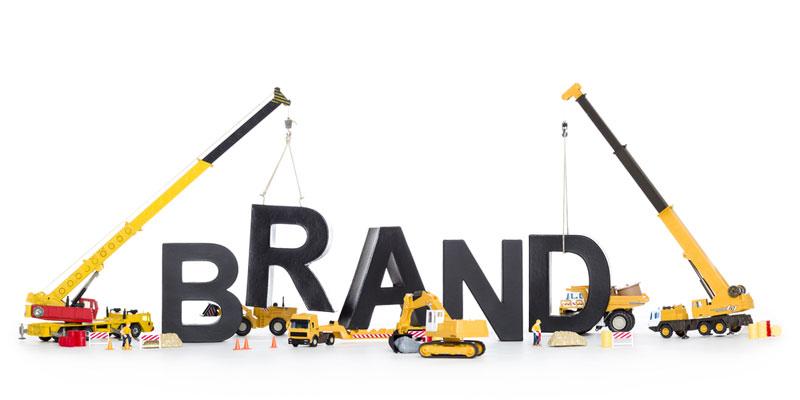 给品牌创业者的五大建议