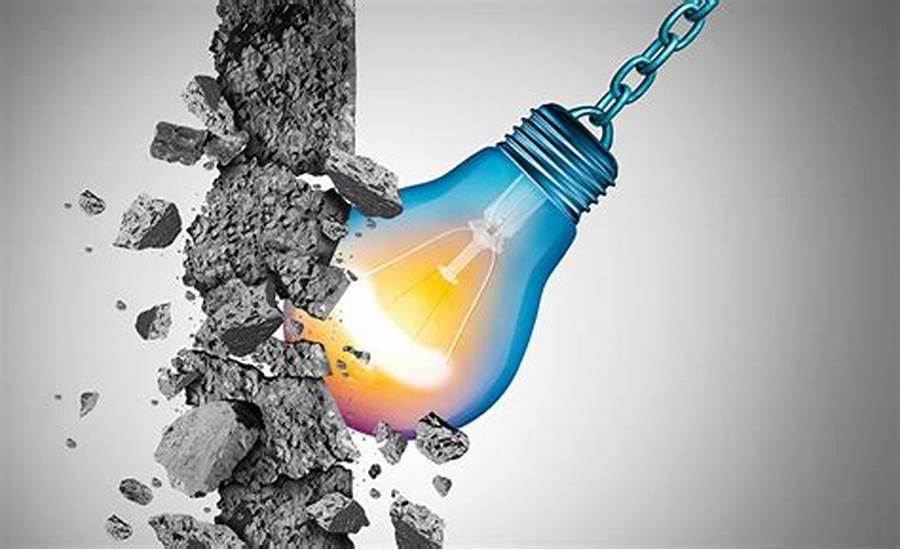 大变局时代的企业战略