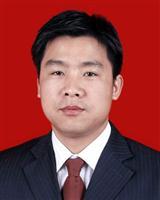 吕晋宇的照片