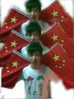 王勇强的照片