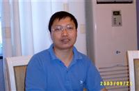 王红领的照片