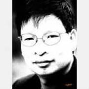 刘丹俊的照片