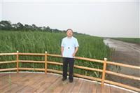 杨新民的照片