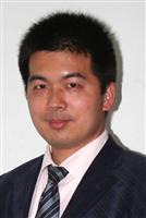 杨昌顺的照片