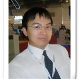 刘洋波的照片