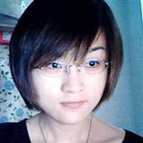 刘建梅的照片