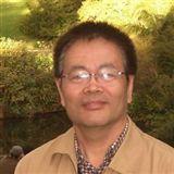 刘海民的照片