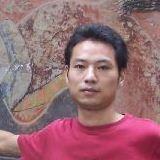 王华洪的照片