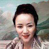 李阳的照片