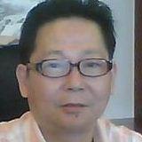 高孟东的照片