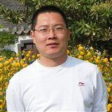 人口动态_辽宁省常住人口为4259.1万人