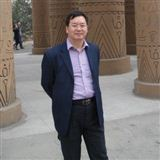 胡泽国的照片