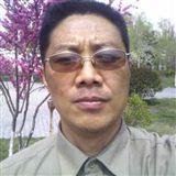廖仁平的照片