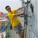 杨聚国的照片