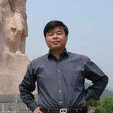 王元丰的照片