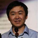 王小川的照片