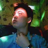 姚尚坤的个人资料- 姚尚坤的网站