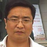 曹永福的照片