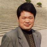 刘宁的照片