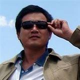 刘植荣的照片