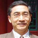 价值中国-无需存款即送体验金网