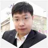刘冬的照片