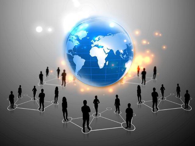 市场营销 > oto新业态:消费升级,跨界营销  ,餐饮消费,休闲娱乐,美容