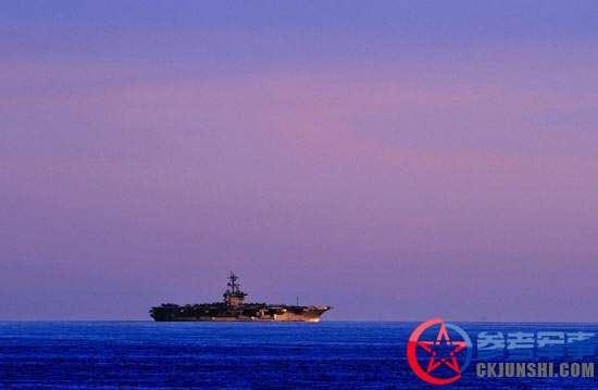 中菲南海争议岛屿