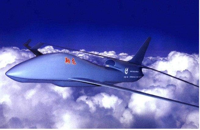 这两种飞机能以644公里的时速连续飞行24小时