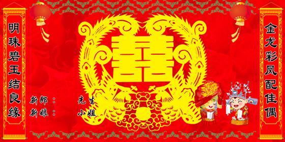 中国gdp增长率_中国最高的桥_中国每年gdp