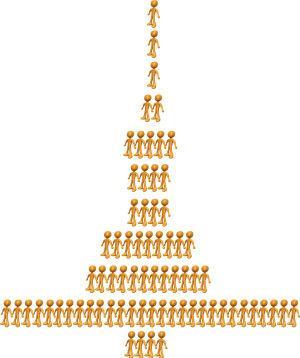 人口结构_重庆市人口结构