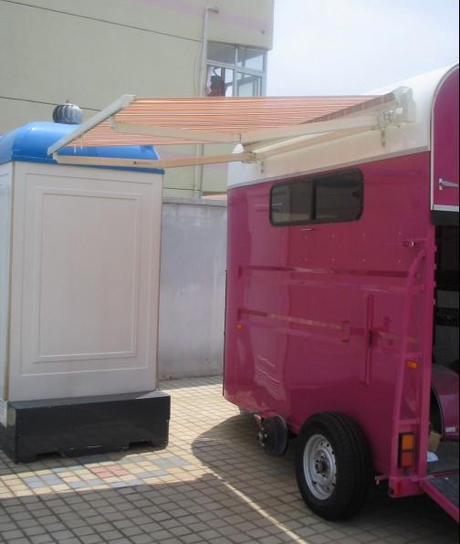 ,车载遮阳篷,汽车遮阳蓬,车载遮阳棚,汽车遮阳棚图片