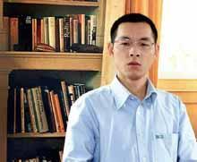 珠海模具工业发展现状与展望 - 罗百辉 - 罗百辉爱上网易学院