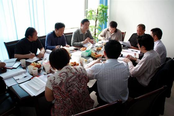 重庆市经纪人协会发力服务经济