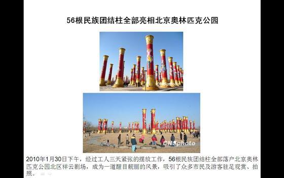 刘先明维护国家形象和民生尊严的咨询案例