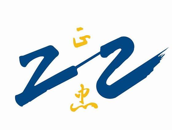 logo logo 标志 设计 图标 560_424
