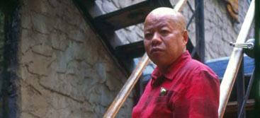 入世十年:普通中国人与宏伟时代的距离