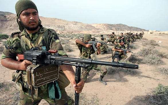 伊朗人与兽_伊朗俘获美国无人机 美伊暗战升级