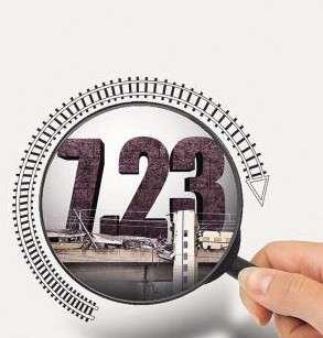 动车事故调查报告_23动车事故调查报告愧对真相?