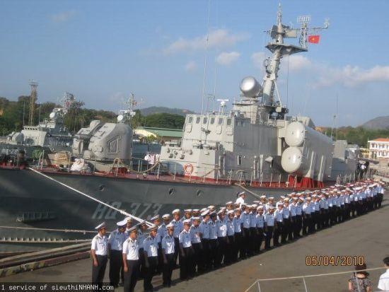 越南已占领南沙29个岛礁