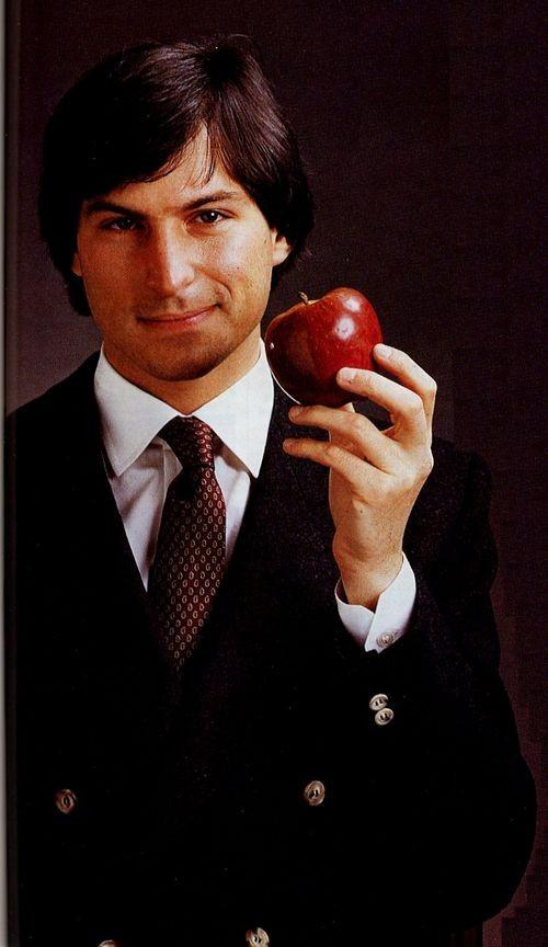 神走了,苹果会焉吗? - 康斯坦丁 - 科幻星系