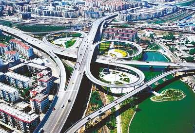 十八大与中国的改革问题