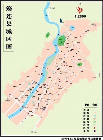 樟树锦绣江南地图